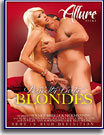 Perfectly Dirty Blondes
