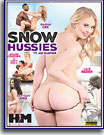 Snow Hussies