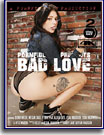 Bad Love