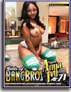 Girls of Bang Bros 71