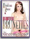 Beautiful Brunettes