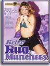 Retro Rug Munchers