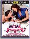 Moms in Control 7