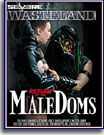Return of The MaleDoms
