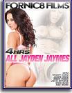 4 Hrs All Jayden Jaymes