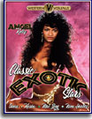 Classic Exotic Stars