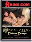 TS Seduction 10