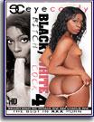 Black Bitch White Cock 4