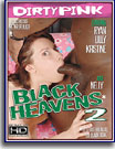 Black Heavens 2