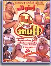 Rub the Muff 6