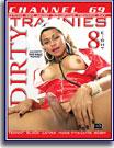 Dirty Trannies 8
