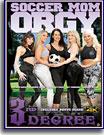 Soccer Mom Orgy