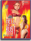 Hell Or Bust