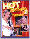 Hot Hook-Ups 2