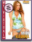 My Virtual MILF Raquel