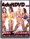 Zero Tolerance DVD Sampler
