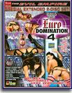 Euro Domination 4