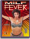 MILF Fever