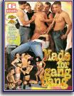 Made for Gang Bang