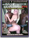 Black Attack Gang Bang 19