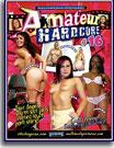 Amateur Hardcore 16
