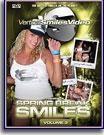 Spring Break Smiles 3