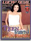 Teen Reamers 4