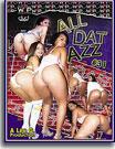 All Dat Azz 31