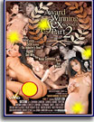 Award Winning Sex Scenes 2
