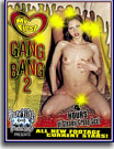 My First Gang Bang 2