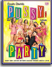 Pussy Party 3