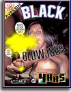 Atomik Productions Black Blowjobs