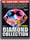 VCX Diamond Collection