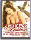 Meridians of Passion