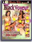 Black Voyeur 6