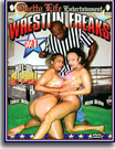 Wrestlin Freaks
