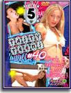 Tasty Teens 40