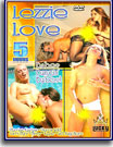 Lezzie Love