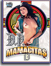 DP Mamacitas 13