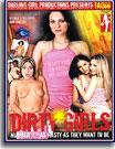 Dirty Girls 2