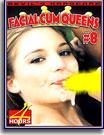 Facial Cum Queens 8