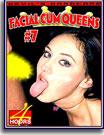 Facial Cum Queens 7