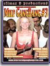 MILF GangBang 3