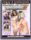 Black Attack Gang Bang 7