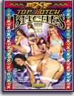 Top Notch Bitches 2