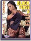 Black Tease 2