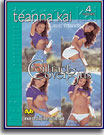 Contract Cover Girls - Teanna Kai