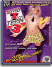 Rated T For Teens 3