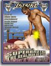 Superbrotha The Real Man Of Steele