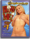 Blow Me POV